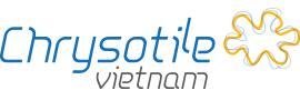 Chrysotile Việt Nam