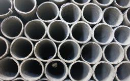 Viện Vật liệu Xây dựng - Nghiên cứu kiểm tra, đánh giá chất lượng tấm amiăng xi măng và tấm xi măng sợi PVA