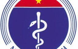 Cục quản lý Môi trường Y tế - Bộ Y tế - Nghiên cứu các bệnh liên quan đến amiang ở những người tiếp xúc - 2011