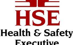 So sánh rủi ro của những loại vật liệu khác nhau có chứa amiăng - Cơ quan thi hành Sức khỏe và An toàn UK