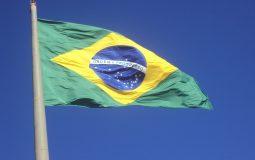 Khung chính sách & Pháp luật của Brazil về việc sử dụng amiăng trắng an toàn và có trách nhiệm