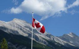 Khung chính sách & Pháp luật của Canada về việc sử dụng amiăng trắng an toàn và có trách nhiệm