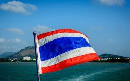 Khung chính sách & Pháp luật của Thái Lan về việc sử dụng amiăng trắng an toàn và có trách nhiệm