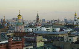 Chính sách của Liên bang Nga nhằm xóa bỏ các bệnh liên quan đến amiăng