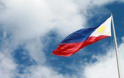 Khung chính sách & Pháp luật của Phillipines về việc sử dụng amiăng trắng an toàn và có trách nhiệm