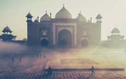 Khung chính sách & Pháp luật của Ấn Độ về việc sử dụng amiăng trắng an toàn và có trách nhiệm