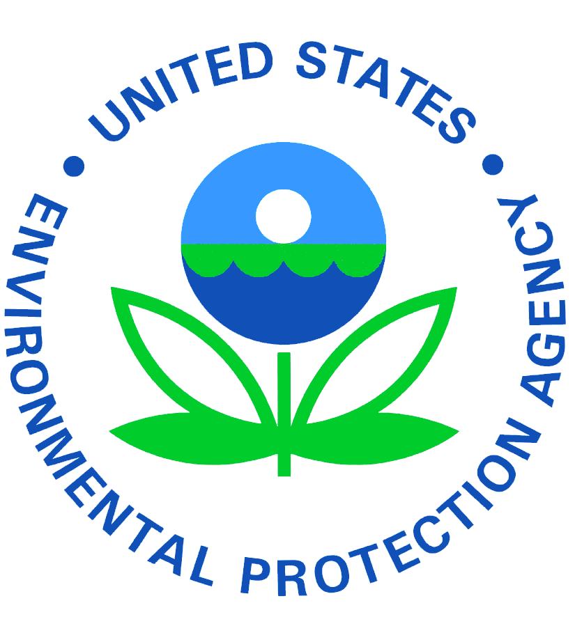 Không cấm sản phẩm amiăng xi măng ở Mỹ