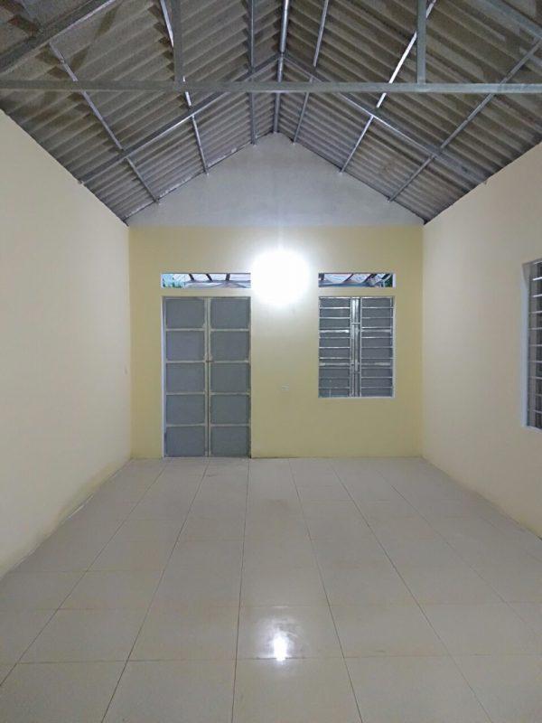 House Of Mr. Bui Van Khuu 1