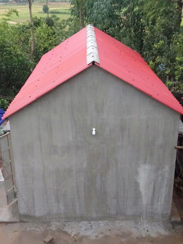 House Of Mr. Bui Van Khuu 3