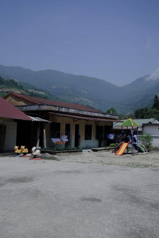 Tam Lop Fibro Xi Mang 1