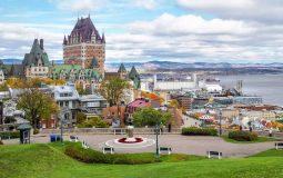 Hội đồng tư vấn của Chính phủ Quebec về quy định giá chứng thực môi trường và sự khai thác dư lượng mỏ amiang trắng