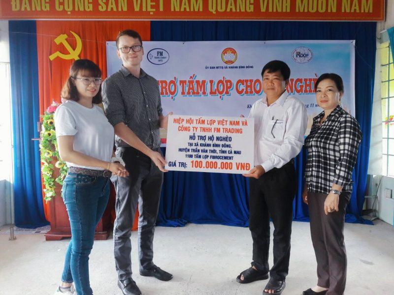 Tam Lop Fibro Xi Mang 0