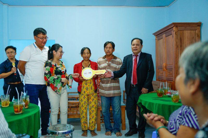 Tam Lop Fibro Xi Mang 2