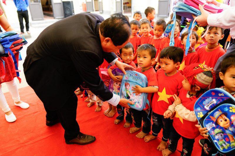 Tam Lop Fibro Xi Mang 3